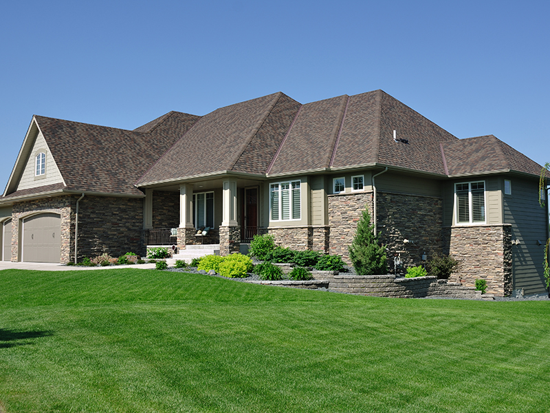 Roof Lifespan: How to Extend the Life of Your Roof