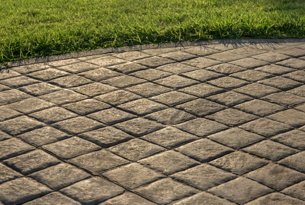 The Ultimate guide to Mandeville Sidewalk cleaning